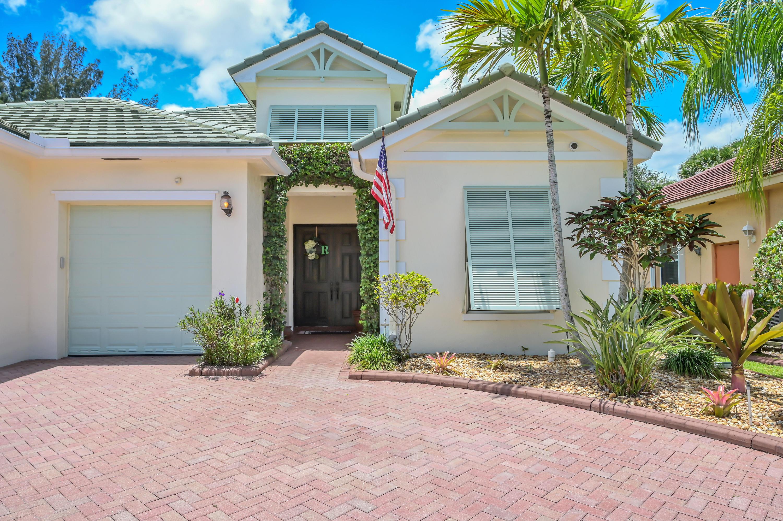 87 Palm Beach Plantation Boulevard Royal Palm Beach, FL 33411 photo 3