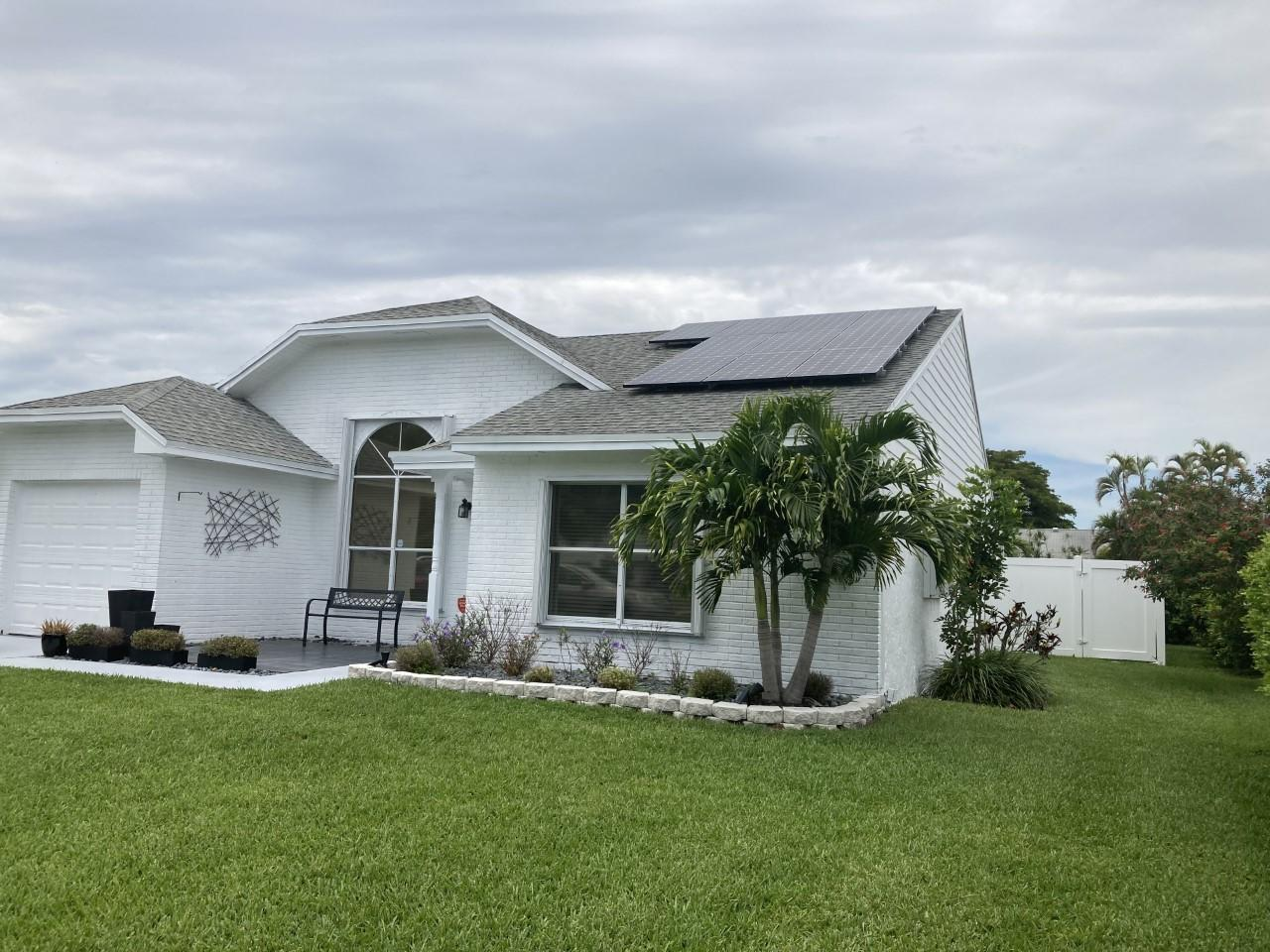 For Sale 10721774, FL