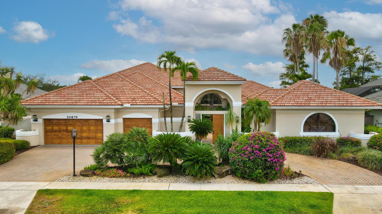 10479  Stonebridge Boulevard  For Sale 10721202, FL