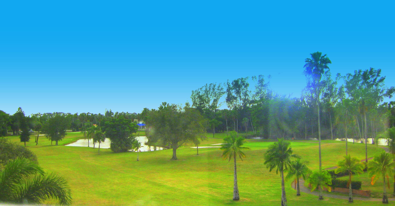 3755 Via Poinciana 401 Lake Worth, FL 33467