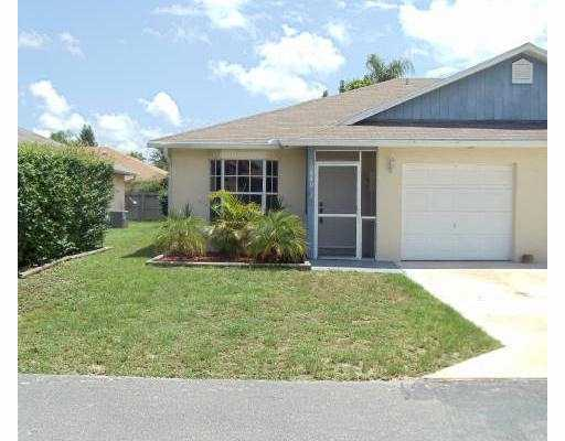 10440 Boynton Place Circle Boynton Beach, FL 33437