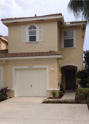 13804  Creston Place  For Sale 10721262, FL