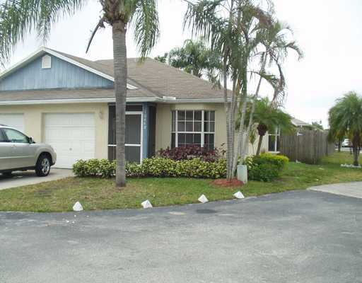 10442 Boynton Place Circle Boynton Beach, FL 33437