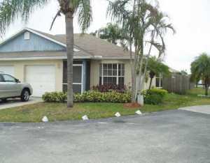 10442 Boynton Place Circle, Boynton Beach, FL 33437