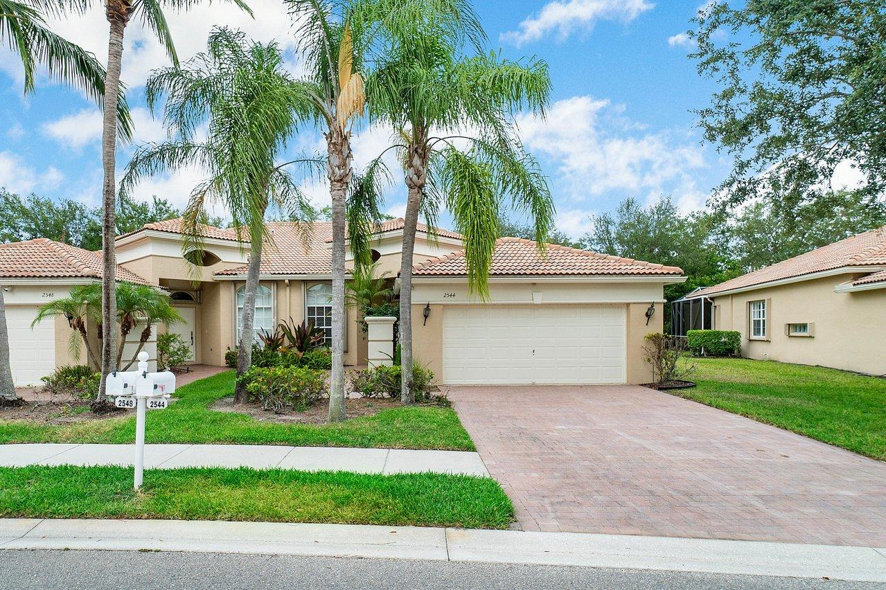 2544  Sandy Cay   For Sale 10721427, FL