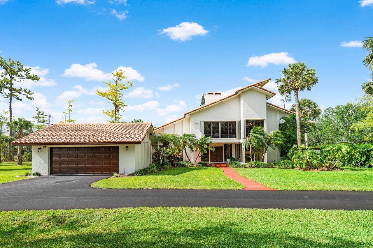 12638  Quercus Lane  For Sale 10737243, FL
