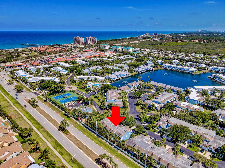 1403  Ocean Dunes Circle  For Sale 10721412, FL
