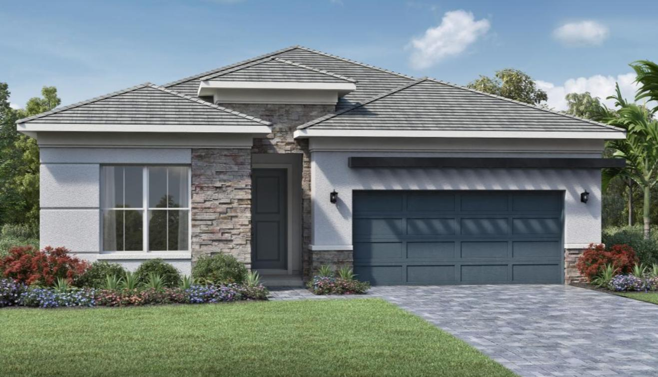 9941  Regency Way  For Sale 10721051, FL