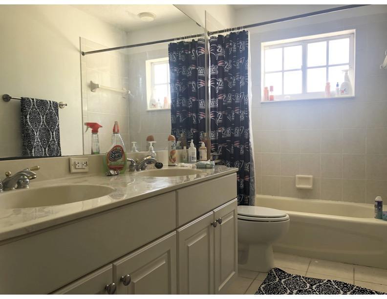 141 Bellezza Terrace Royal Palm Beach, FL 33411 photo 14