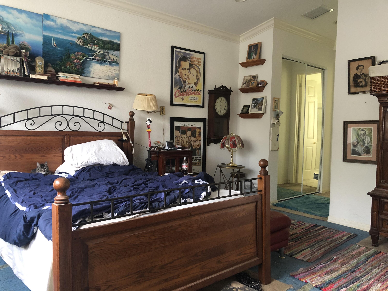 141 Bellezza Terrace Royal Palm Beach, FL 33411 photo 9