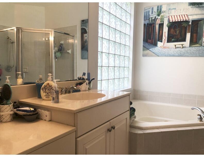 141 Bellezza Terrace Royal Palm Beach, FL 33411 photo 11