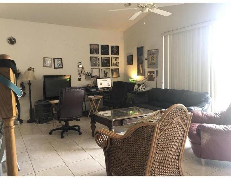 141 Bellezza Terrace Royal Palm Beach, FL 33411 photo 5
