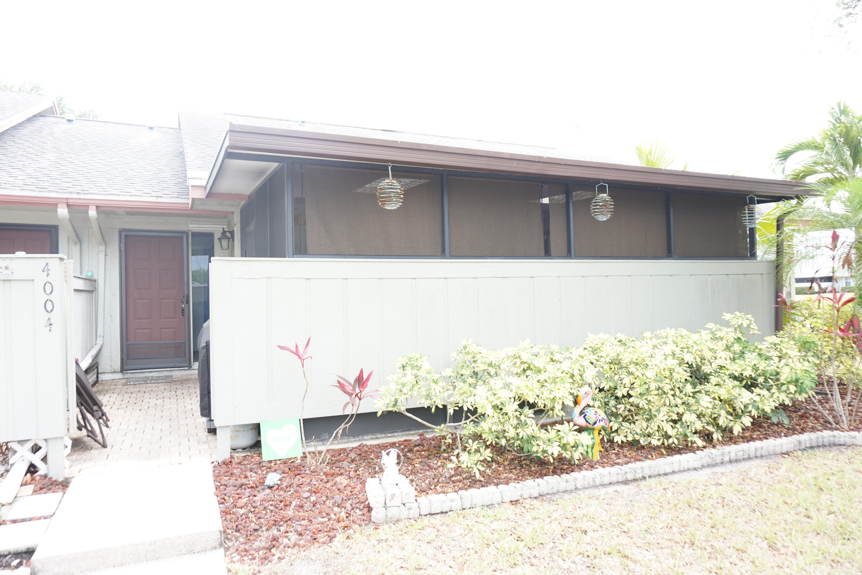 Home for sale in Cinnamon Tree Jensen Beach Florida