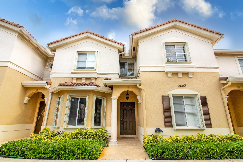 Home for sale in CENTURY PARK CONDO NO 2 Miami Florida
