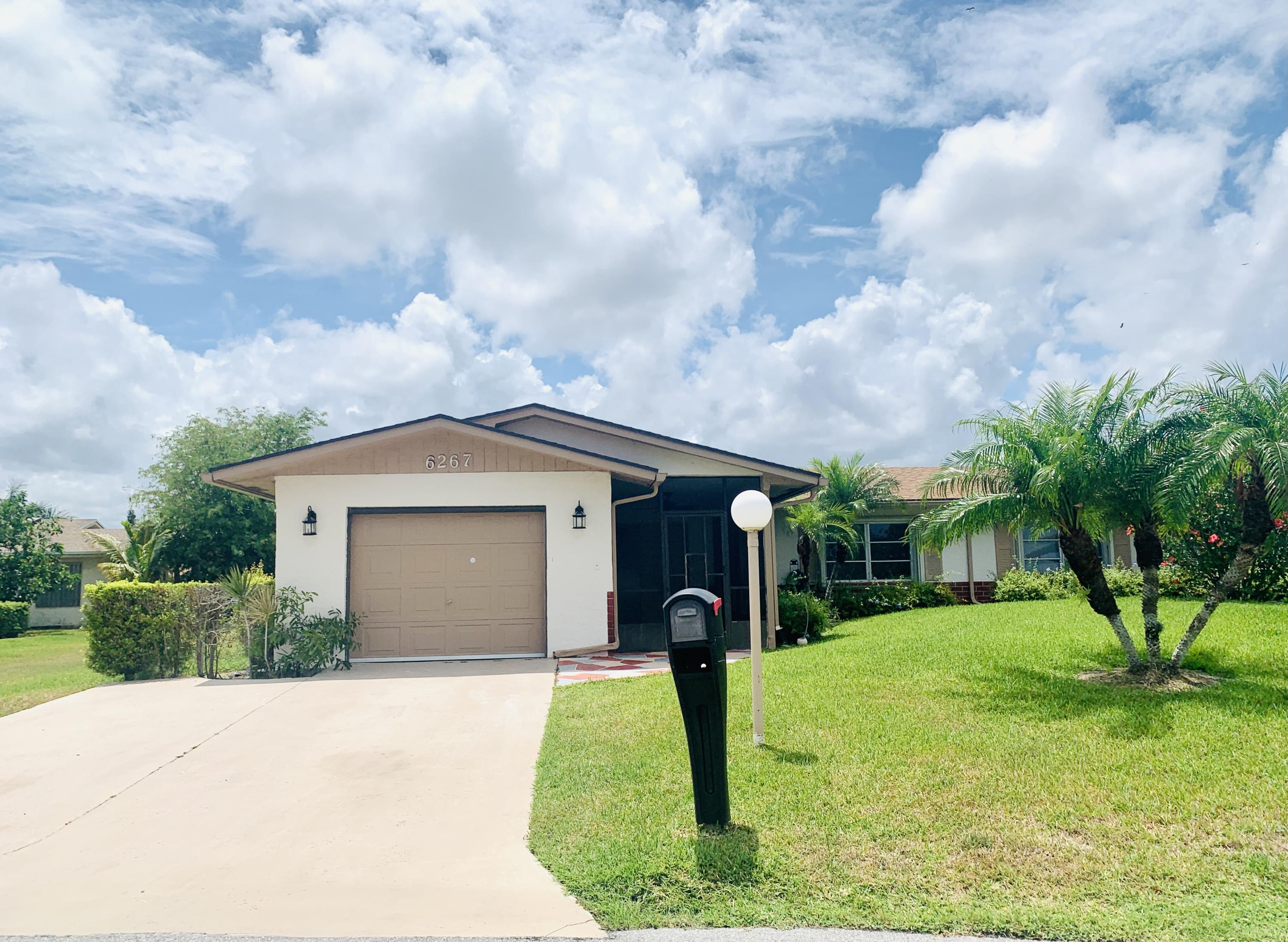 6267  Overland Place  For Sale 10721095, FL
