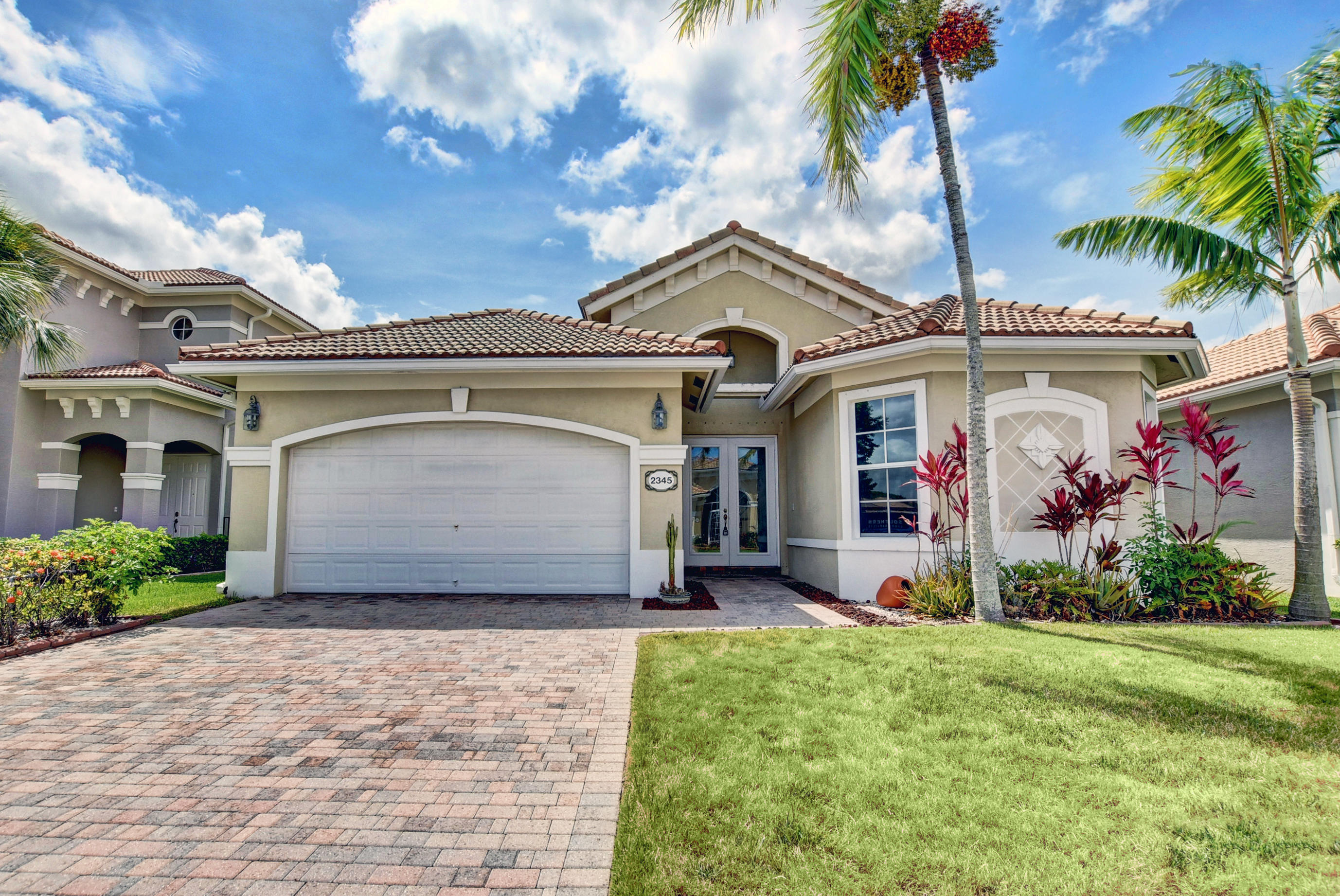 2345  Curley Cut   For Sale 10721120, FL
