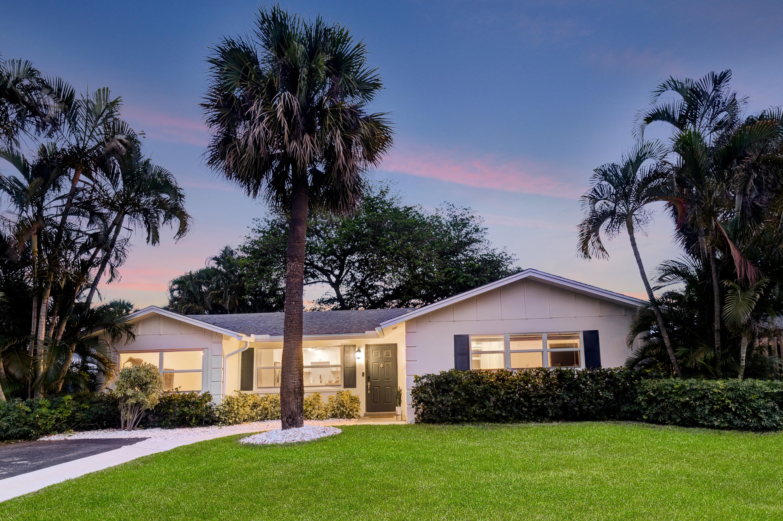 558 Ivy Avenue Palm Beach Gardens, FL 33410