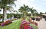 5147 NW 24th Way, Boca Raton, FL 33496
