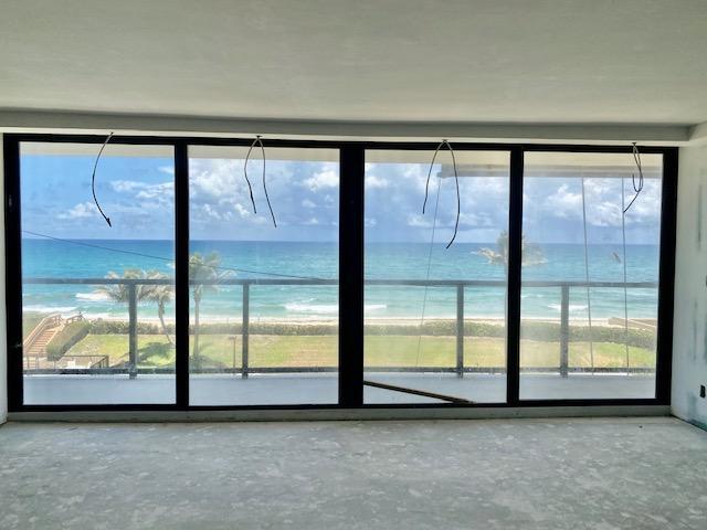 3440 S Ocean Boulevard 402s  Palm Beach FL 33480