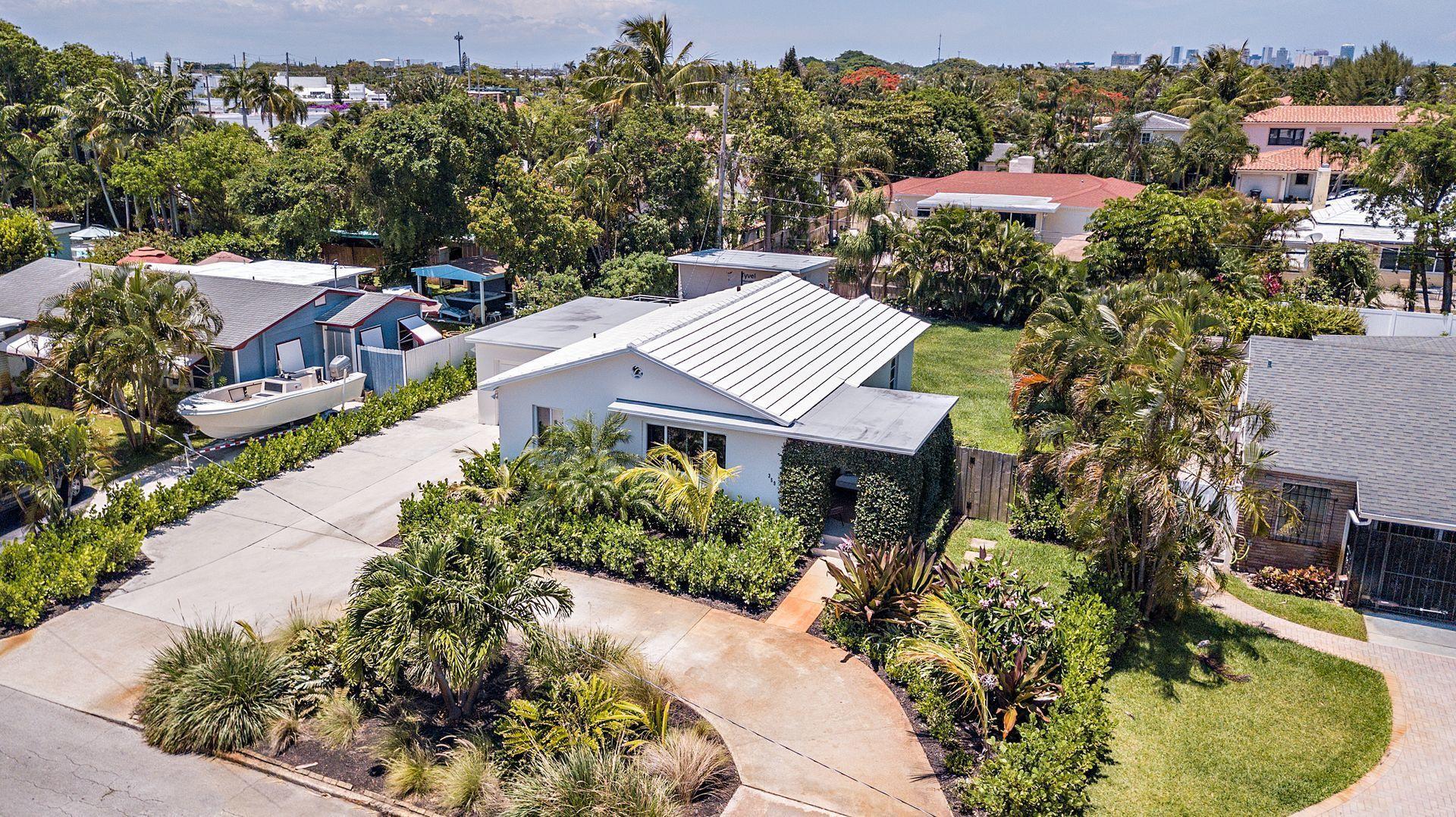 359  Ellamar Road  For Sale 10721163, FL