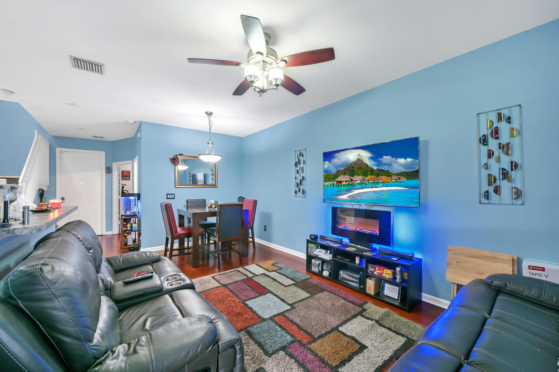 963 Lucaya Drive 2902 Riviera Beach, FL 33404 photo 7