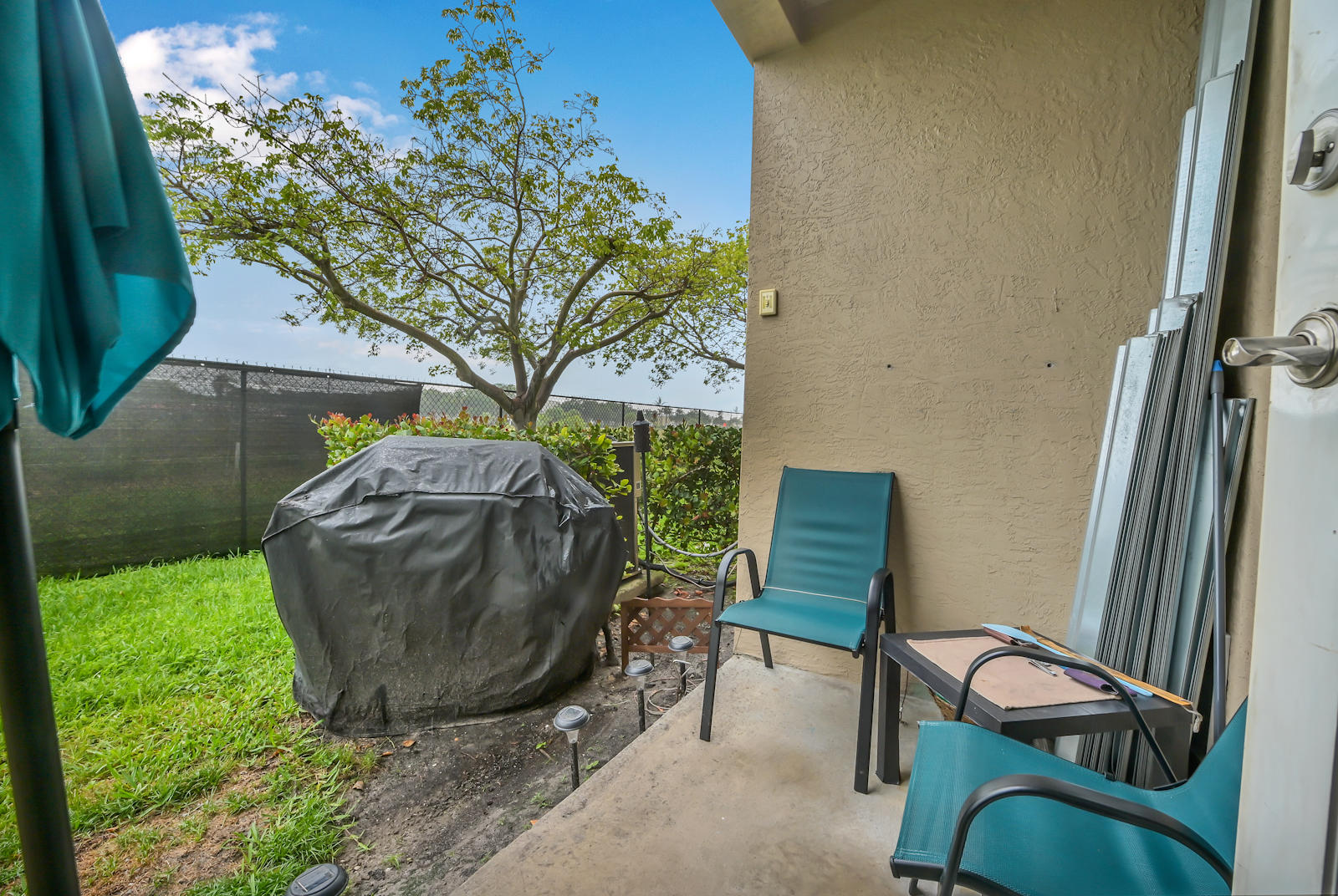 963 Lucaya Drive 2902 Riviera Beach, FL 33404 photo 20