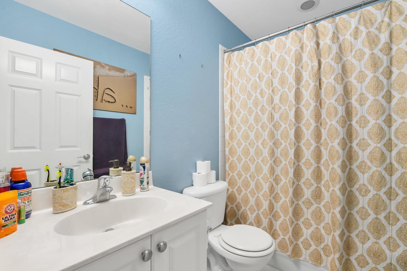 963 Lucaya Drive 2902 Riviera Beach, FL 33404 photo 16