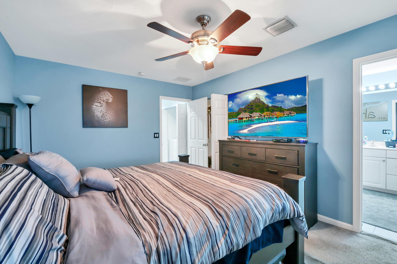963 Lucaya Drive 2902 Riviera Beach, FL 33404 photo 12