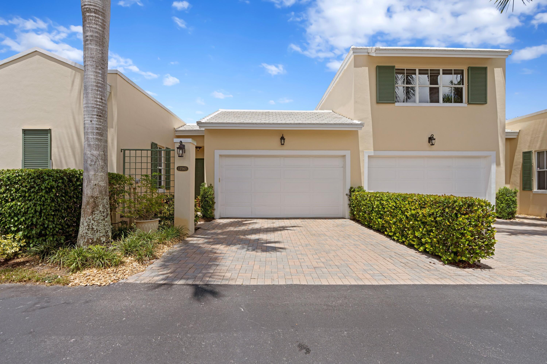 17143  Bermuda Village Drive  For Sale 10722483, FL