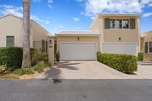 17143 Bermuda Village Drive, Boca Raton, FL 33487