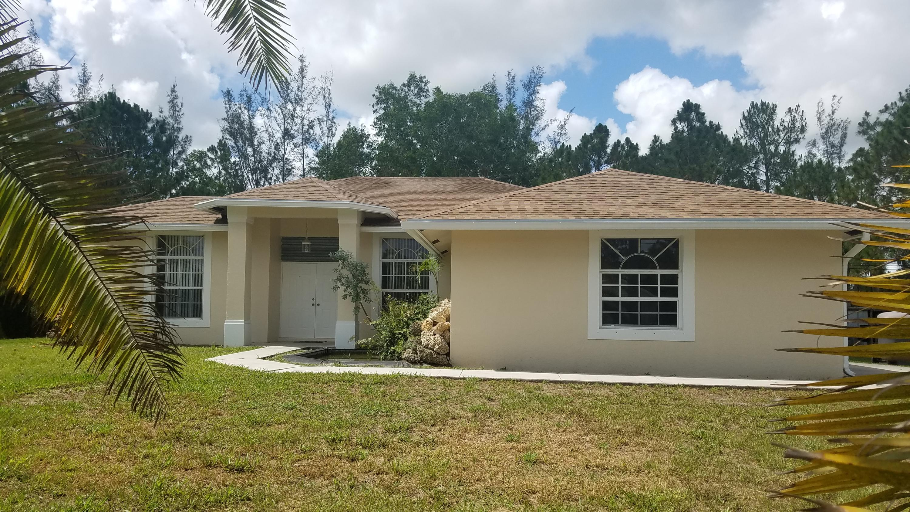 15782 N 92nd Court  For Sale 10721186, FL