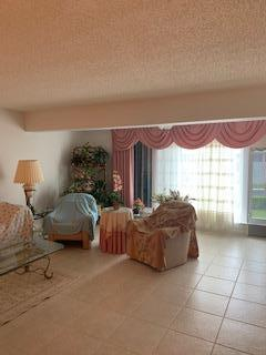 1621 NW 18th Avenue 202 For Sale 10721190, FL