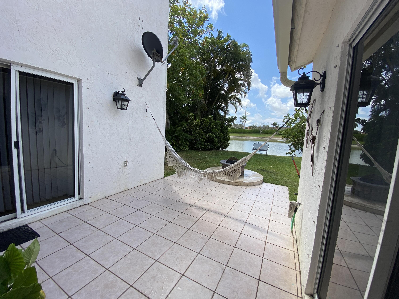7314 Spinnaker Bay Drive Lake Worth, FL 33467 photo 17