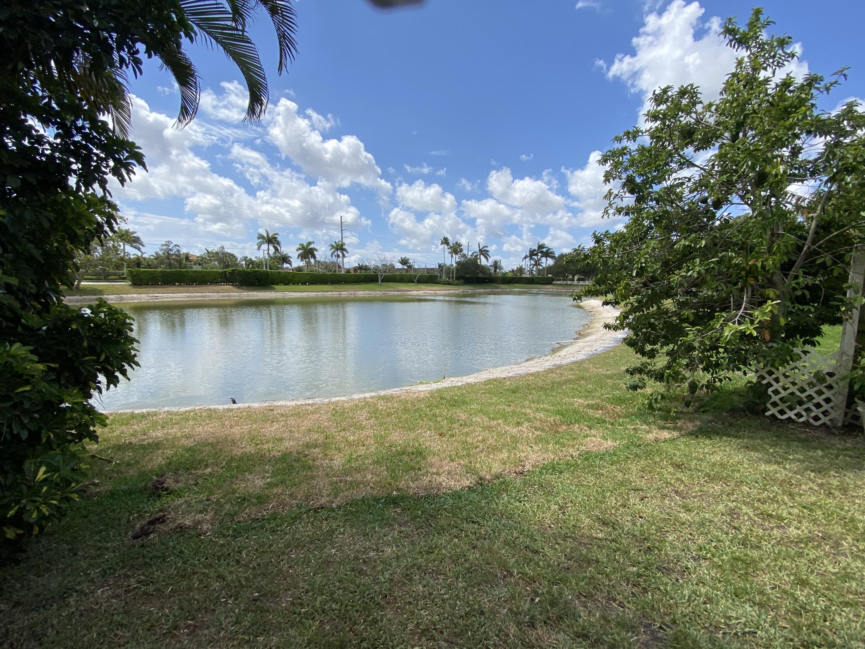 7314 Spinnaker Bay Drive Lake Worth, FL 33467 photo 19