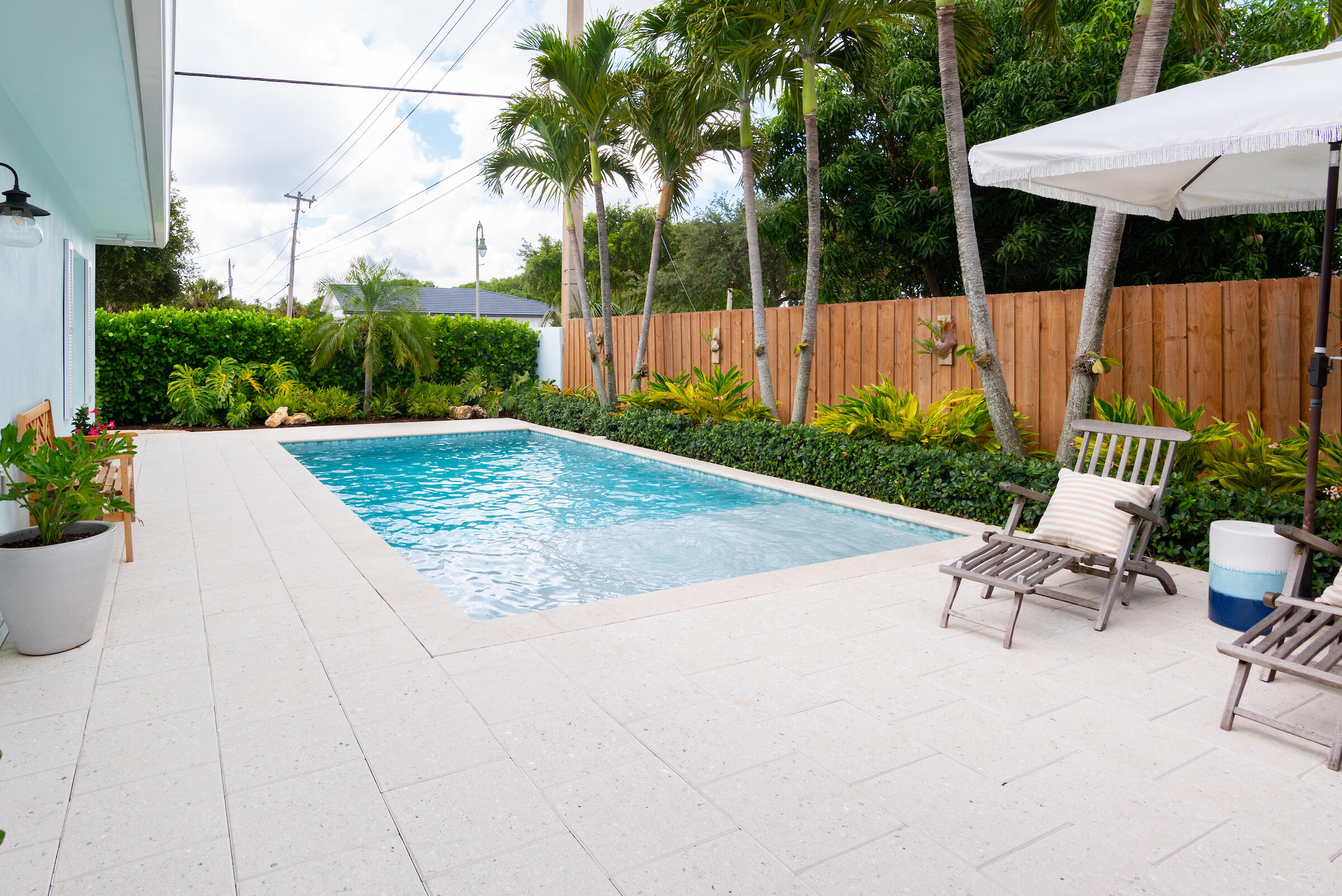 300 Lytle Street West Palm Beach, FL 33405 photo 27