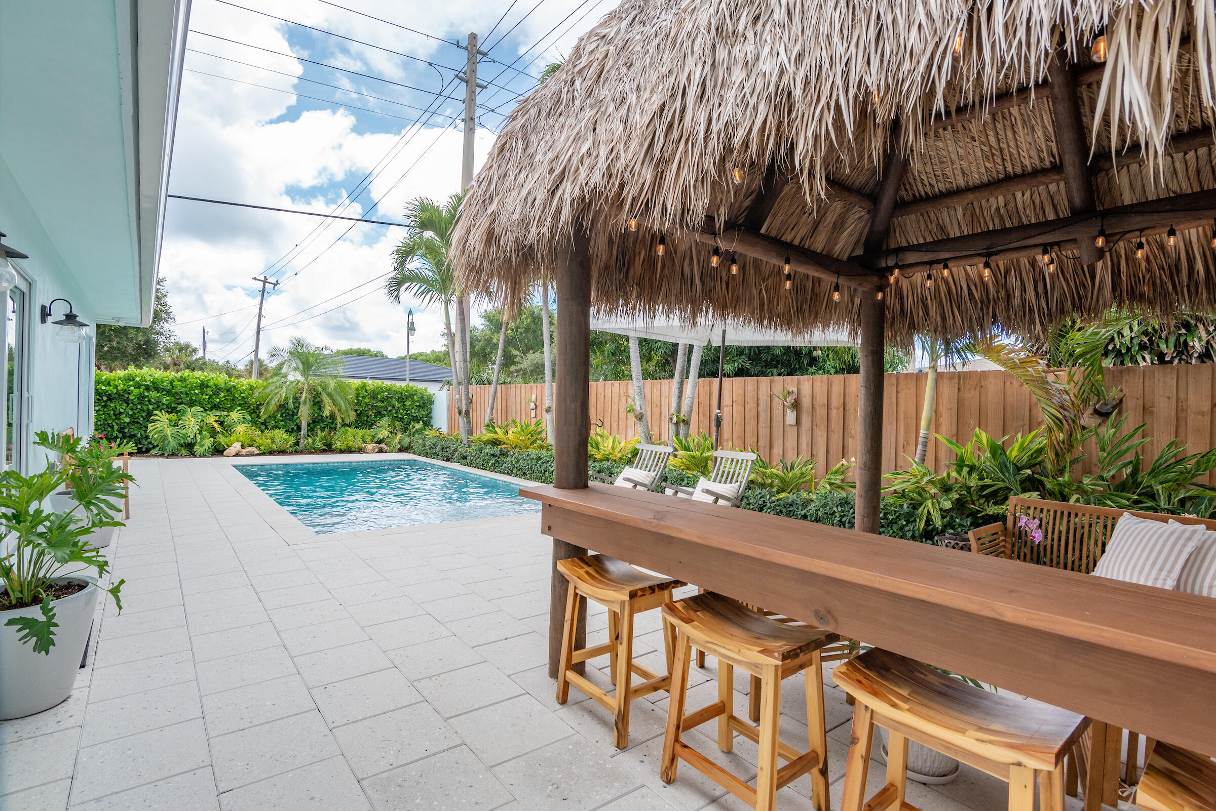 300 Lytle Street West Palm Beach, FL 33405 photo 28