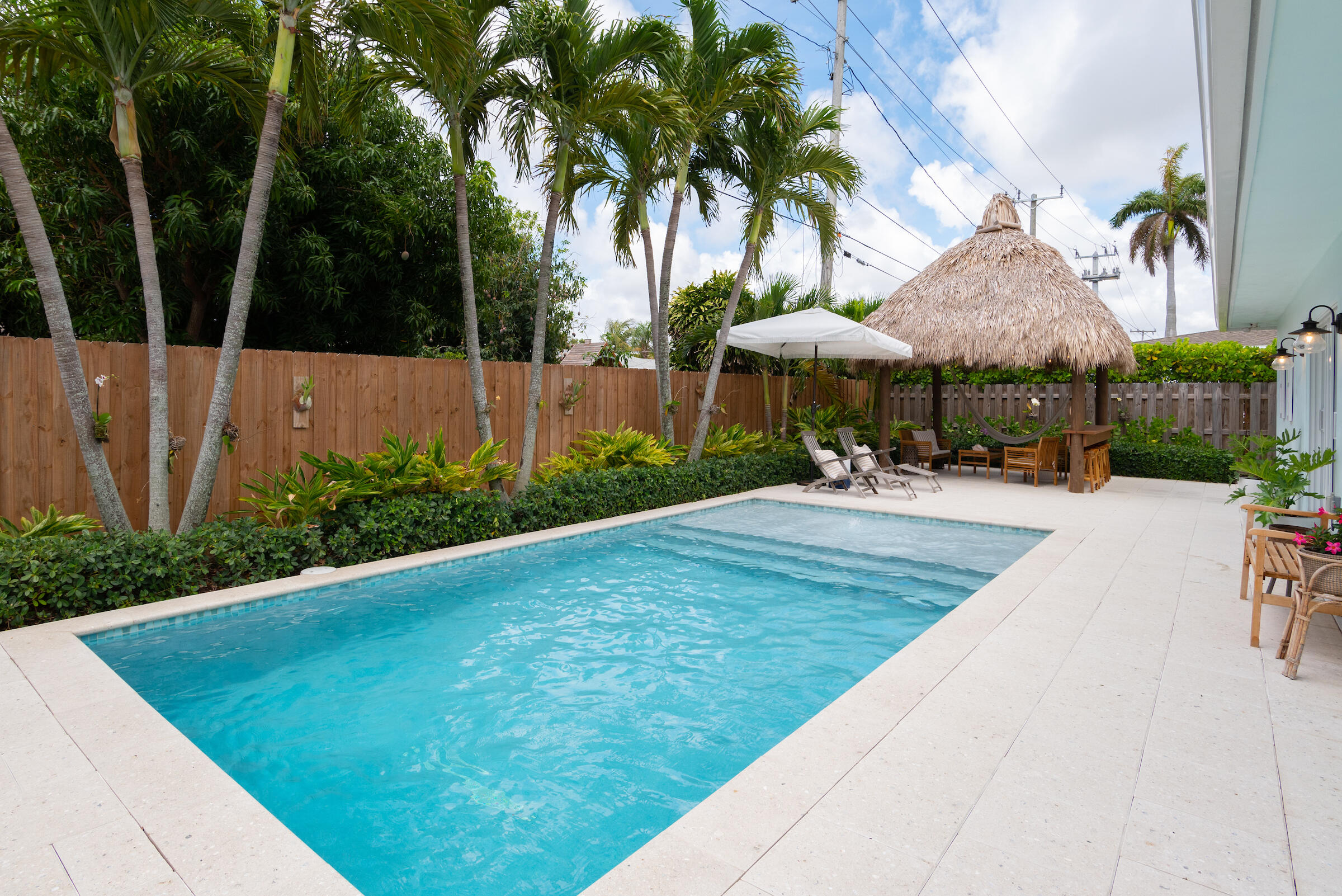 300 Lytle Street West Palm Beach, FL 33405 photo 32