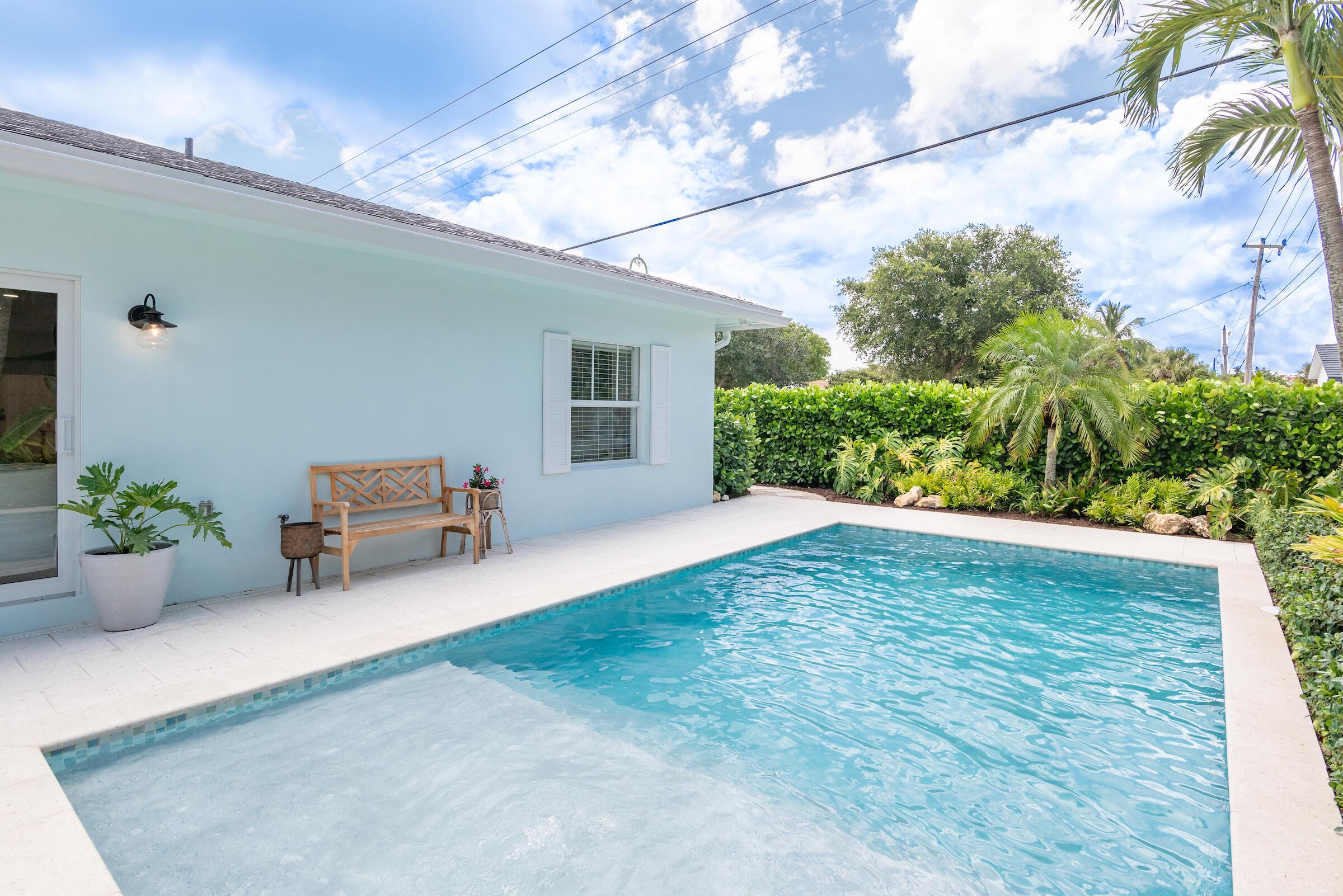300 Lytle Street West Palm Beach, FL 33405 photo 33