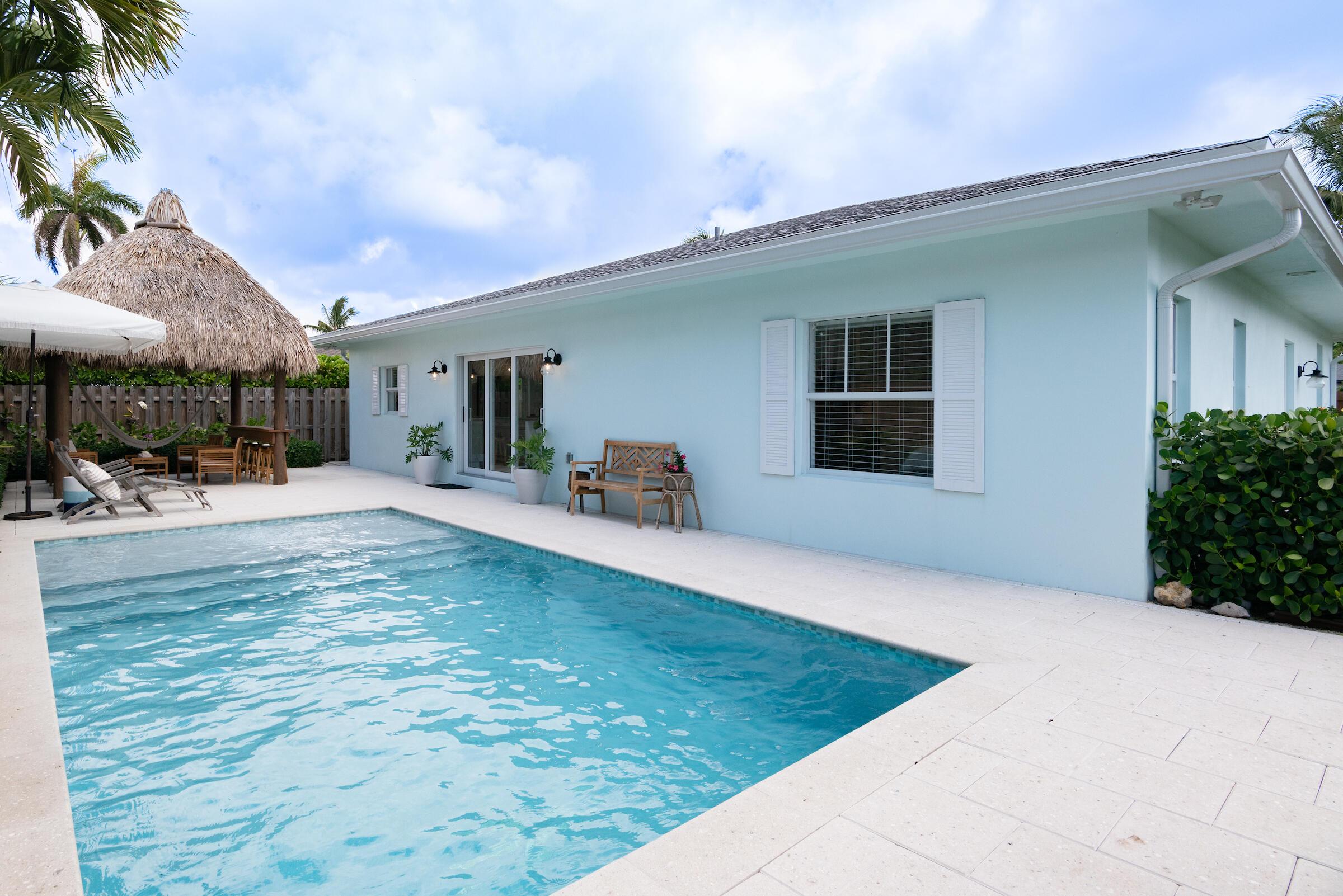 300 Lytle Street West Palm Beach, FL 33405 photo 34