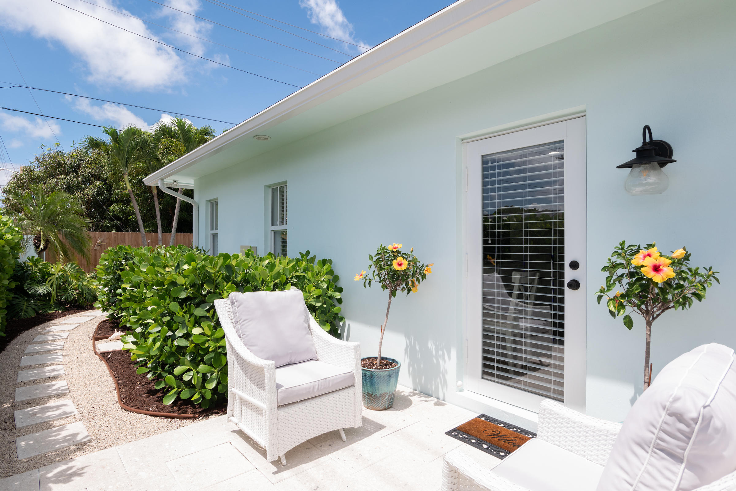 300 Lytle Street West Palm Beach, FL 33405 photo 35