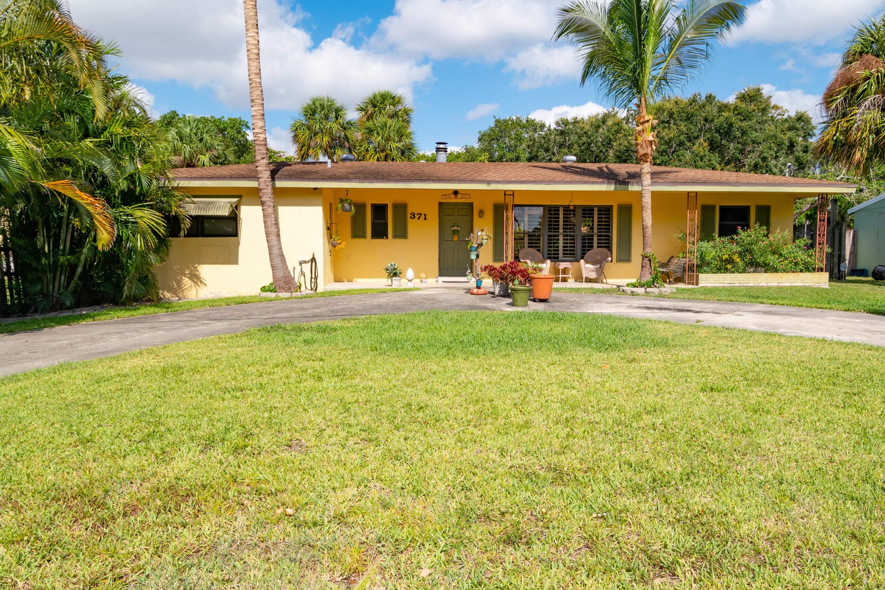 Home for sale in MORRISON West Palm Beach Florida