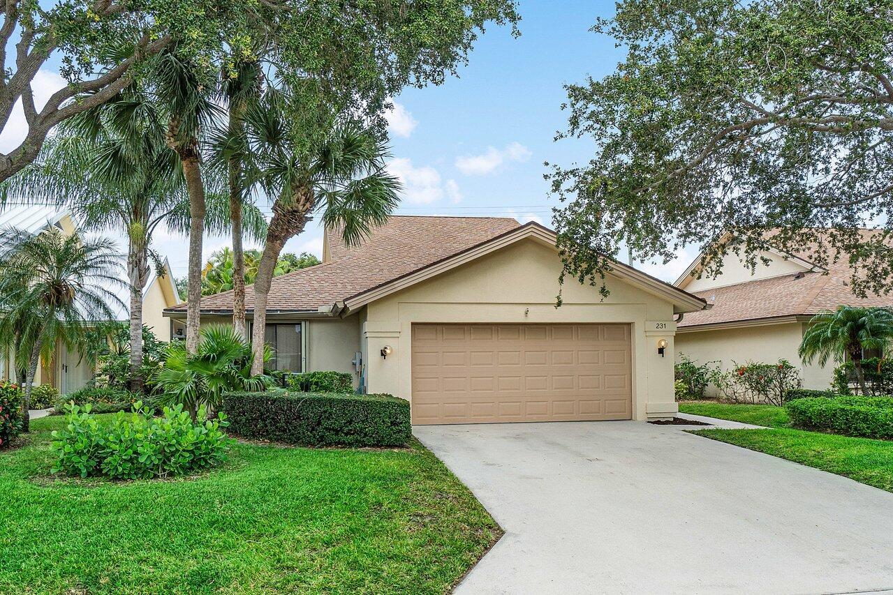231 E River Park Drive Jupiter, FL 33477
