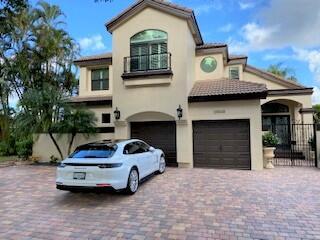 10680  Avenida Santa Ana   For Sale 10721285, FL