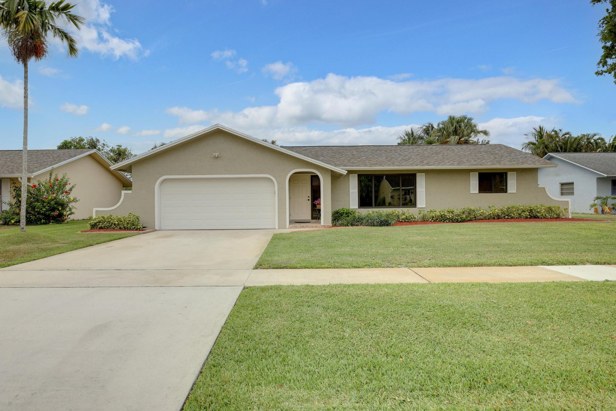 1302  Niantic Terrace  For Sale 10721302, FL