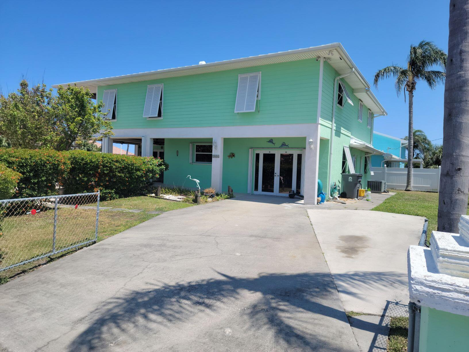 3406 Inlet Court Jupiter, FL 33469 photo 2