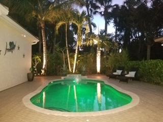 87 Palm Beach Plantation Boulevard Royal Palm Beach, FL 33411 photo 34
