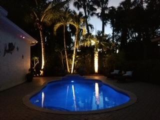 87 Palm Beach Plantation Boulevard Royal Palm Beach, FL 33411 photo 19