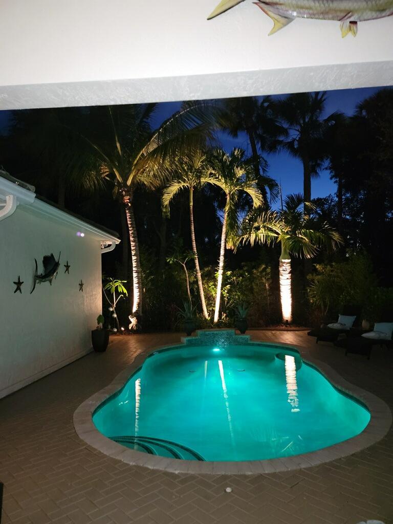 87 Palm Beach Plantation Boulevard Royal Palm Beach, FL 33411 photo 35
