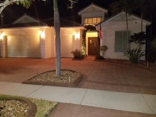 87 Palm Beach Plantation Boulevard Royal Palm Beach, FL 33411 photo 36