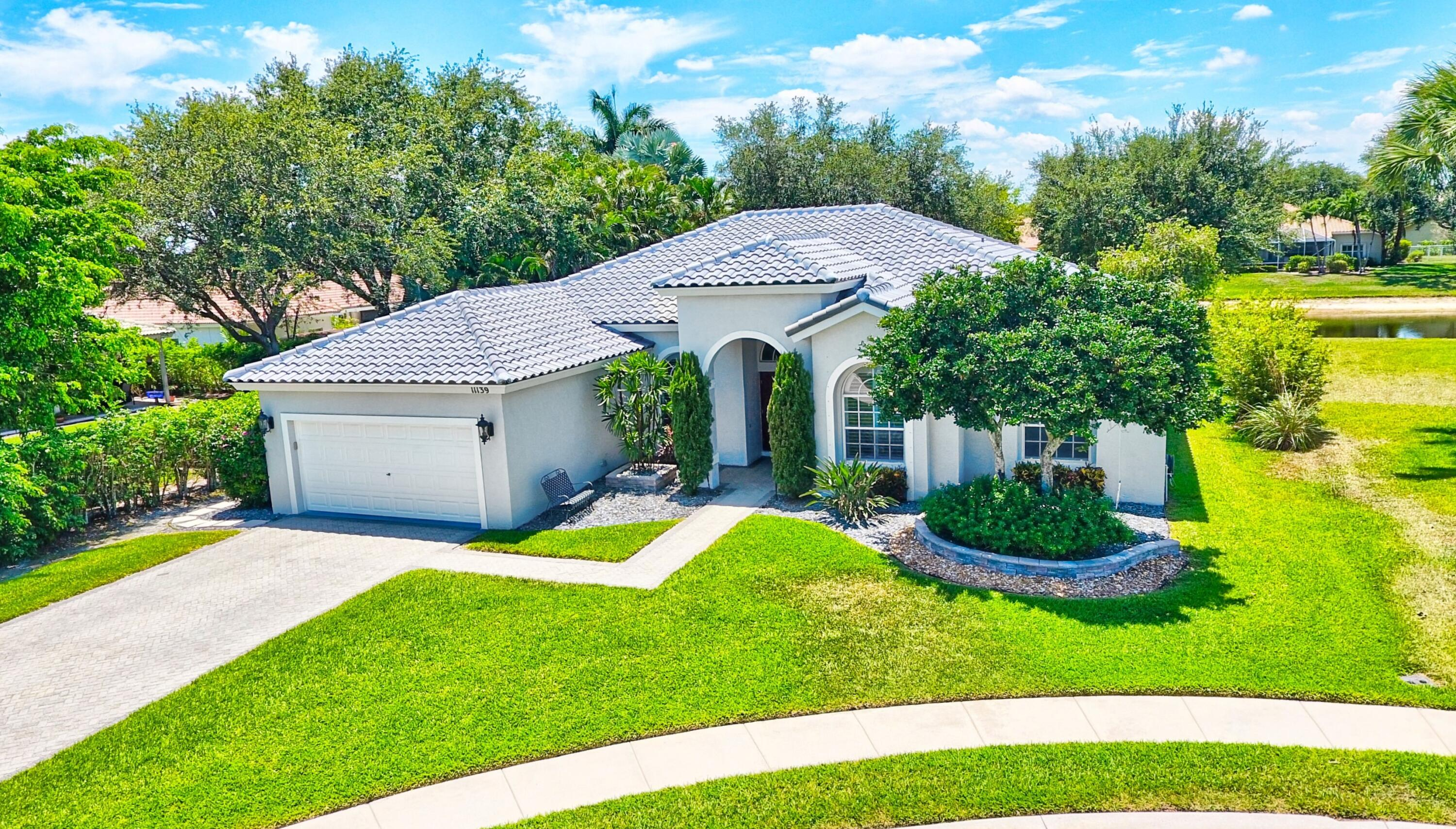 11139  Winding Pearl Way  For Sale 10721320, FL